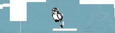 http://vogelsbergerhof.de/images/logo_turkis.png